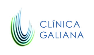 Clinica Galiana Valencia